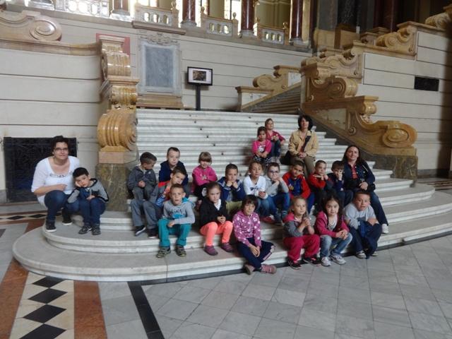 Néprajzi múzeum (10)