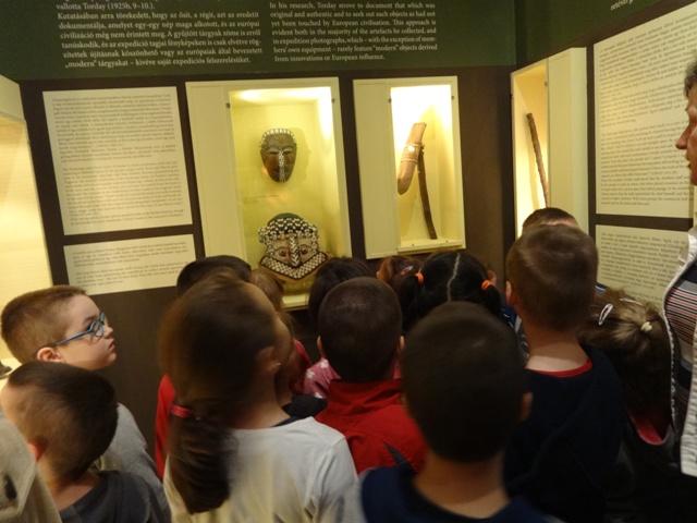 Néprajzi múzeum (4)