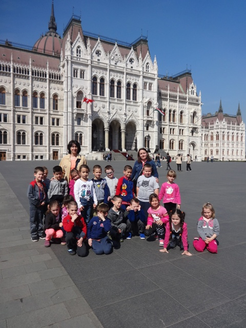 Parlament (10)