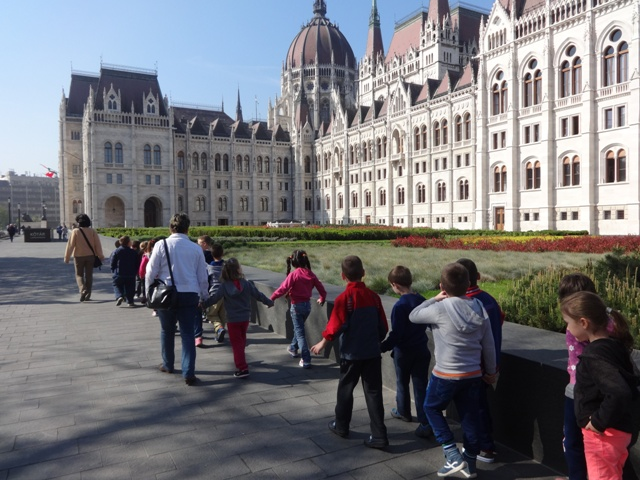 Parlament (3)