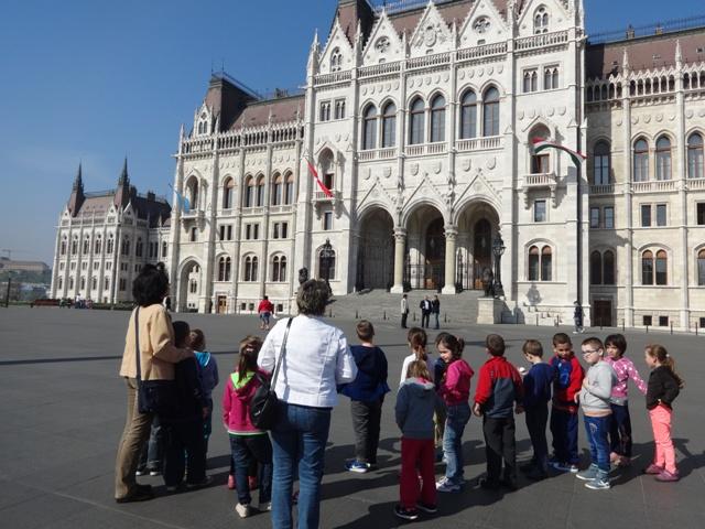 Parlament (5)