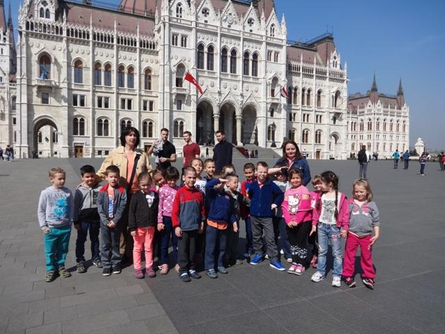Parlament (9)