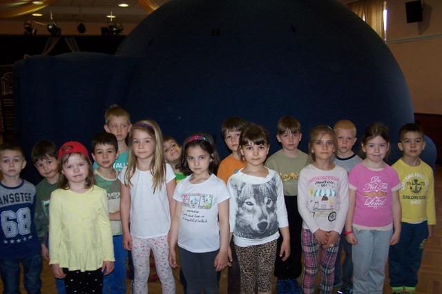 Utazó Planetárium (1)