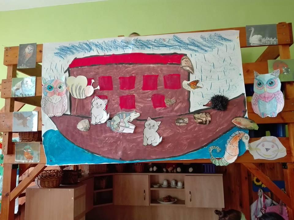 allatok-projekt(11)