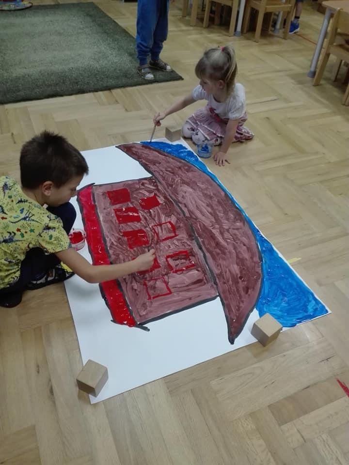 allatok-projekt(7)