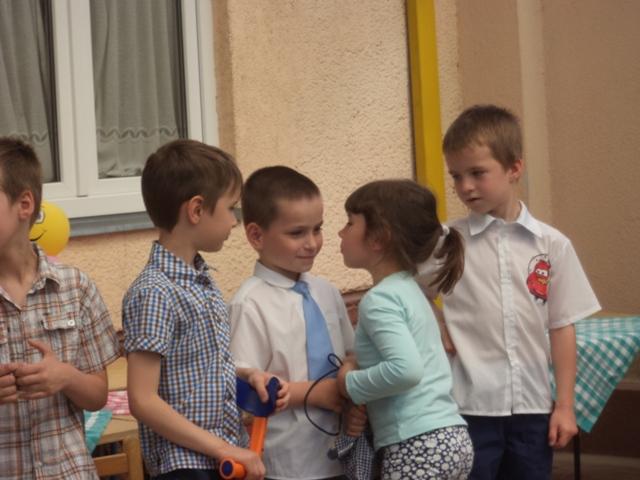 iskolások búcsúztatója  (1)