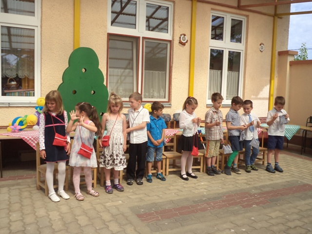 iskolások búcsúztatója  (3)