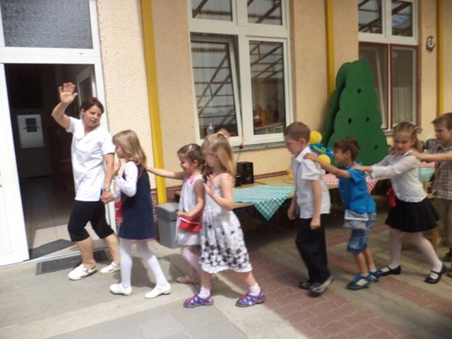 iskolások búcsúztatója  (4)