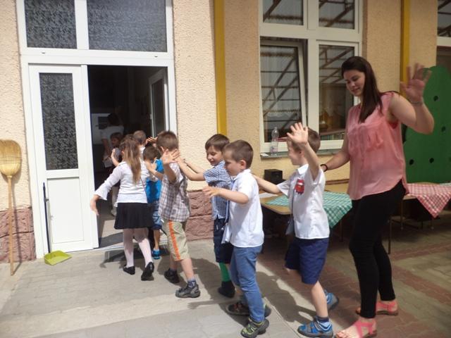 iskolások búcsúztatója  (5)