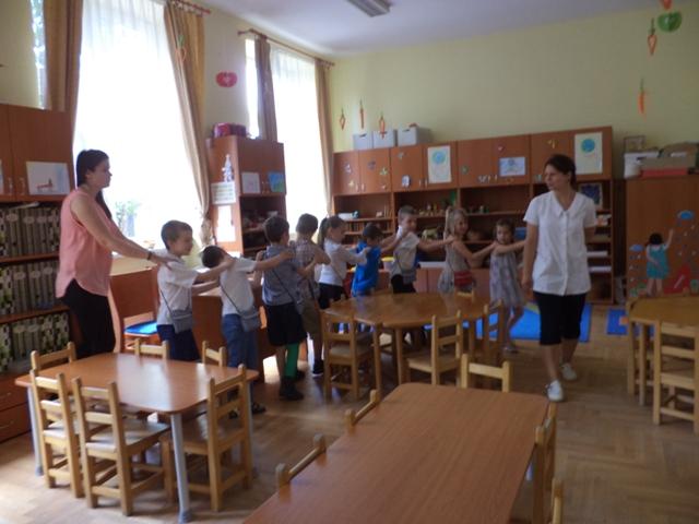 iskolások búcsúztatója  (6)