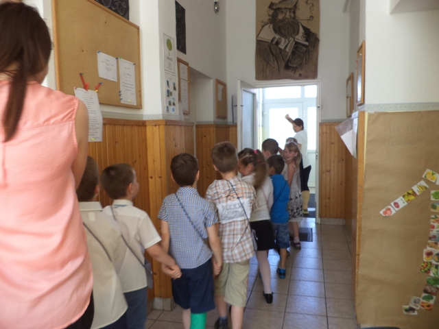 iskolások búcsúztatója  (7)
