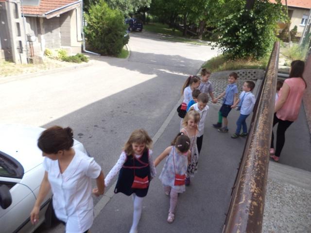 iskolások búcsúztatója  (8)