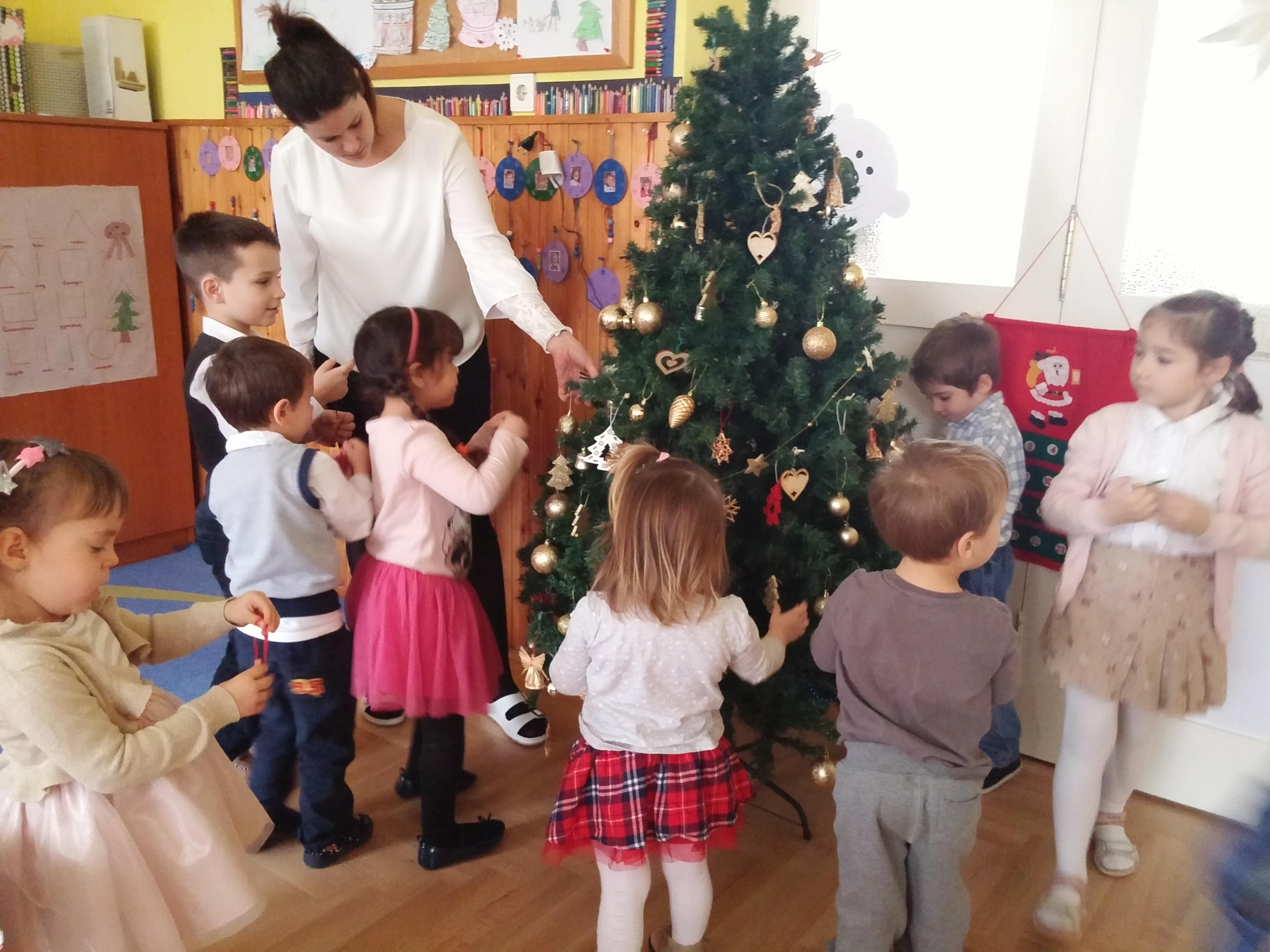 karácsony (1)