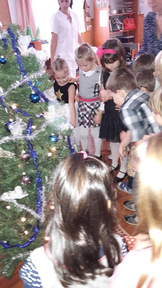 karácsony (13)