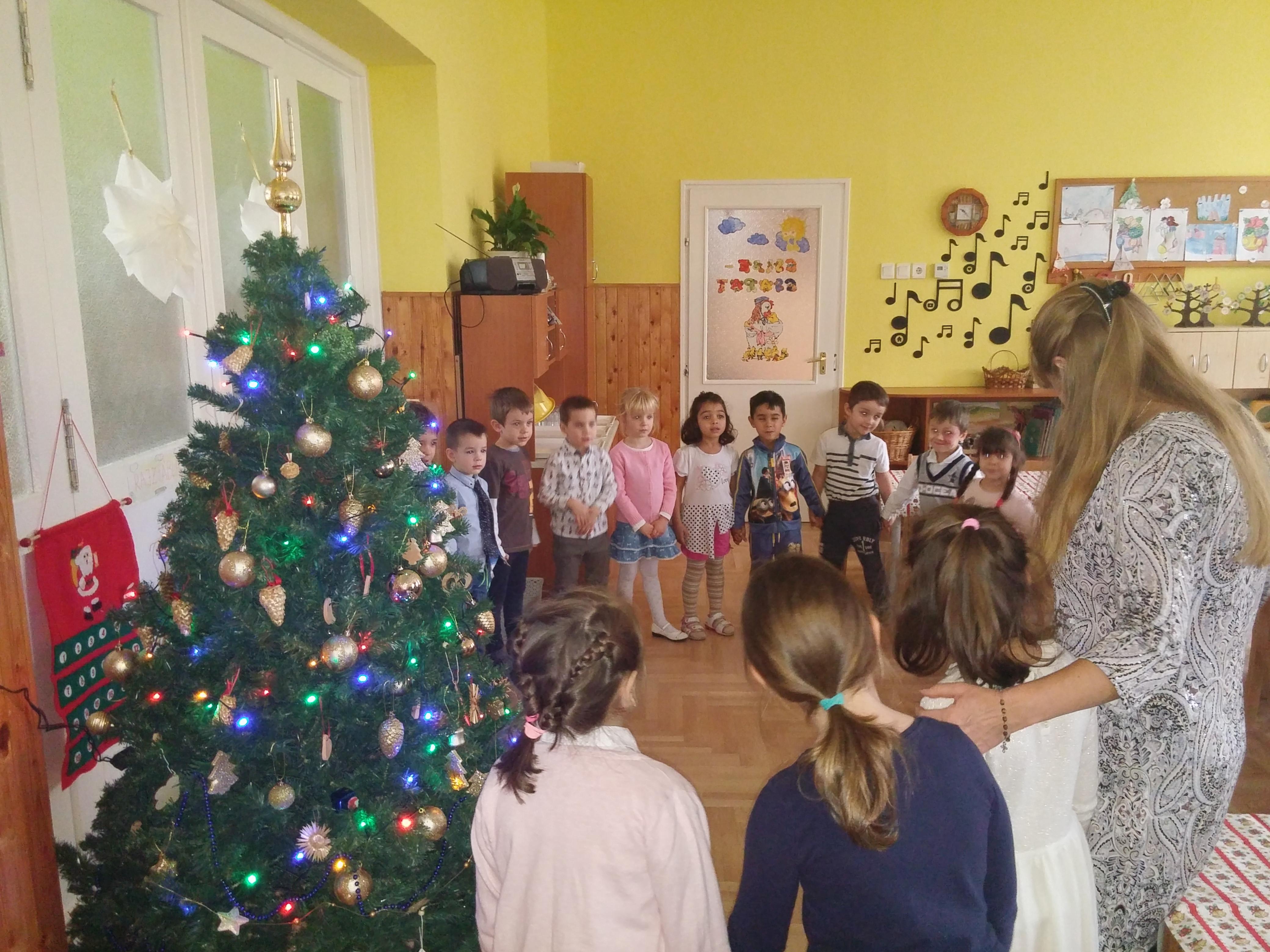 karácsony (3)