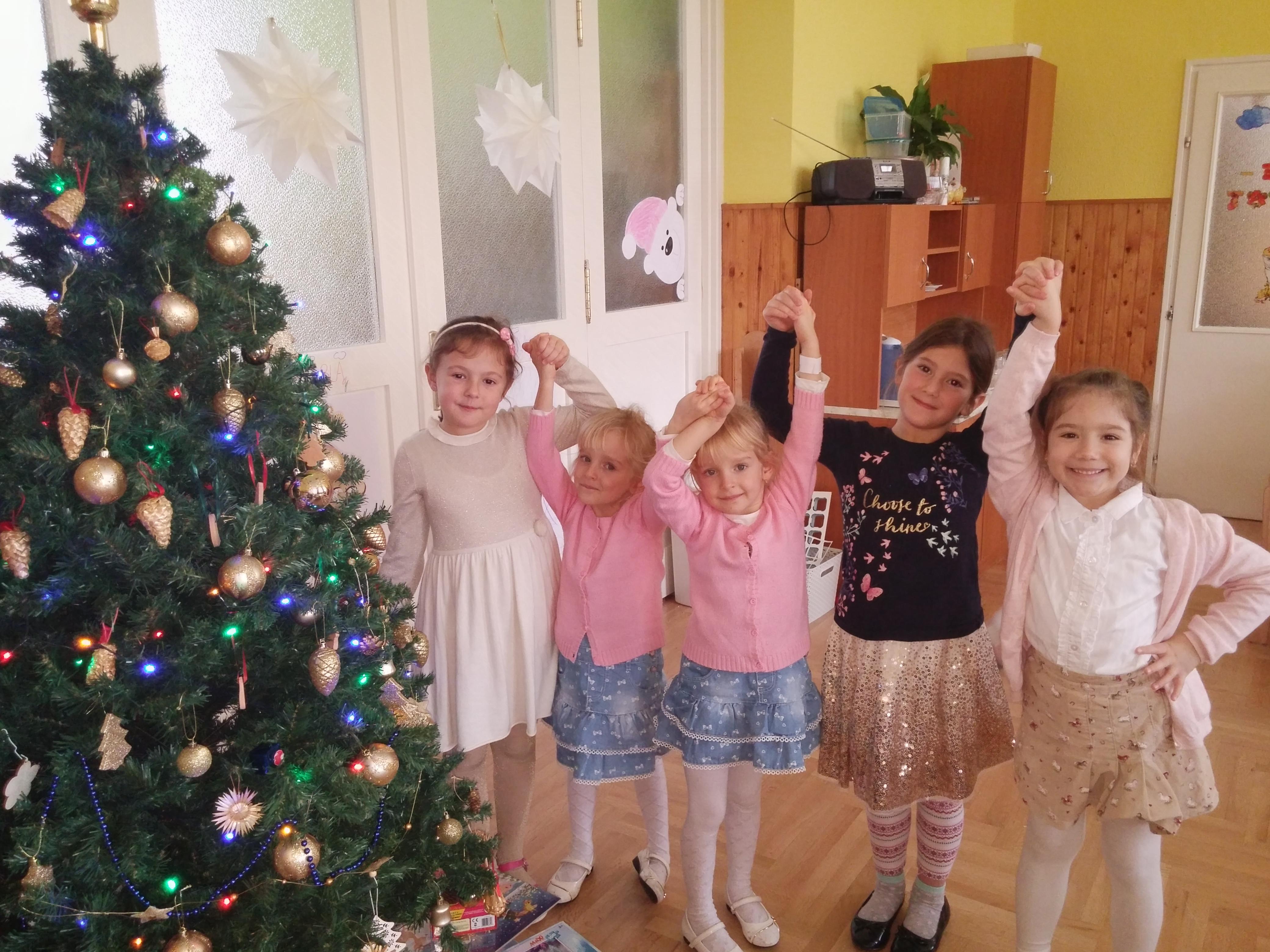 karácsony (4)