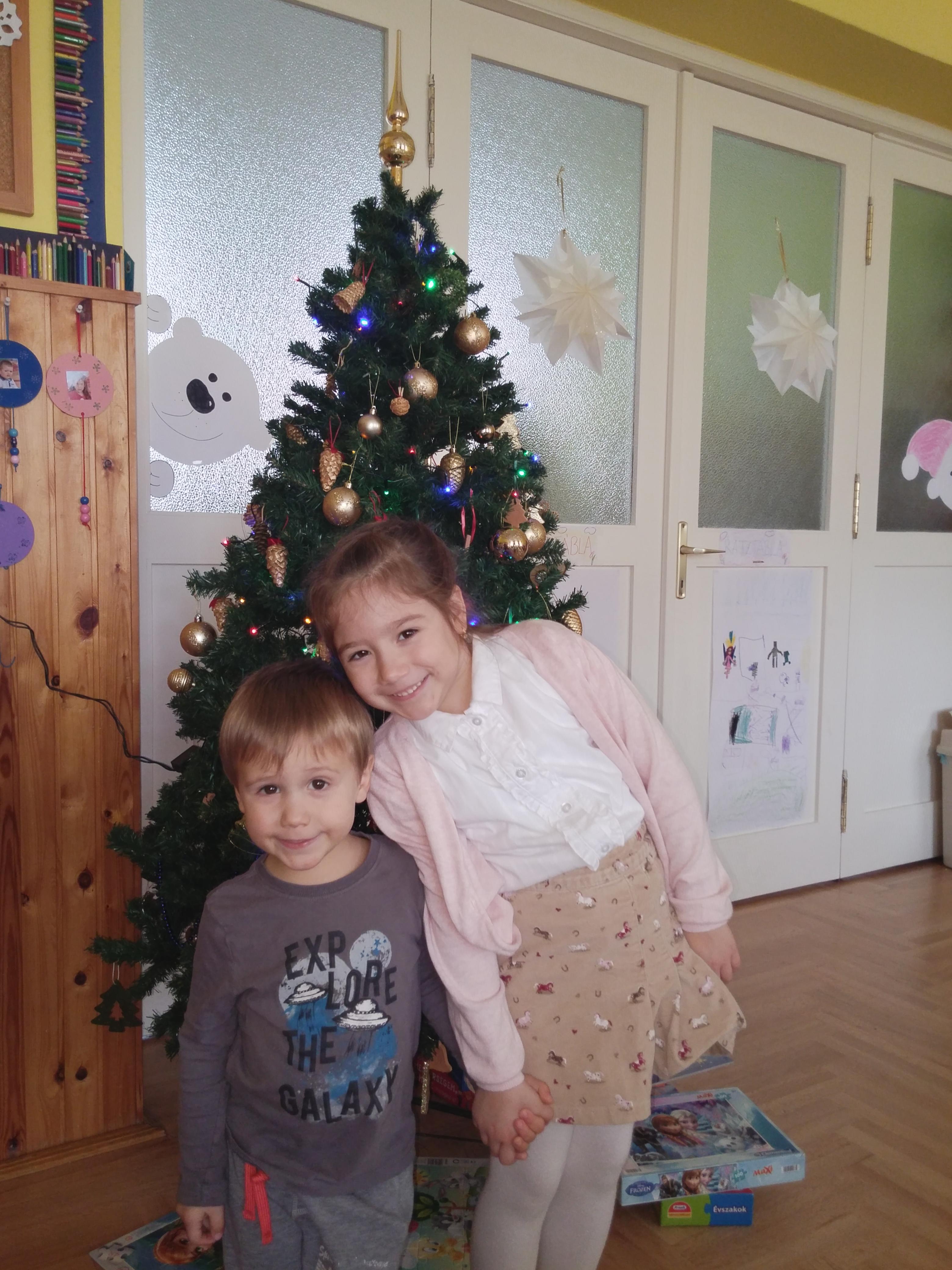 karácsony (5)