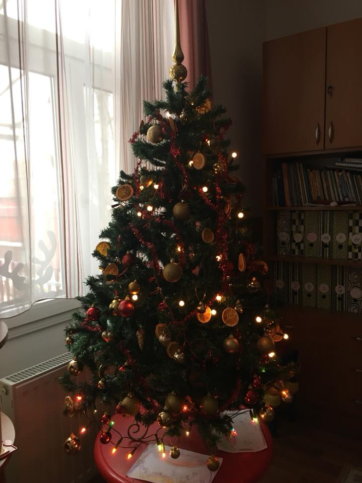 karácsony (8)
