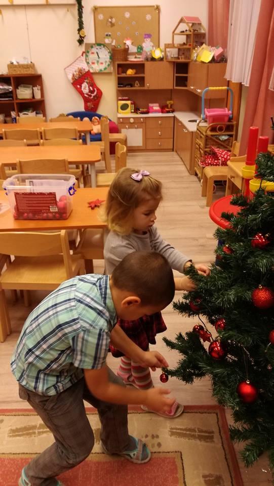 karácsony(1)