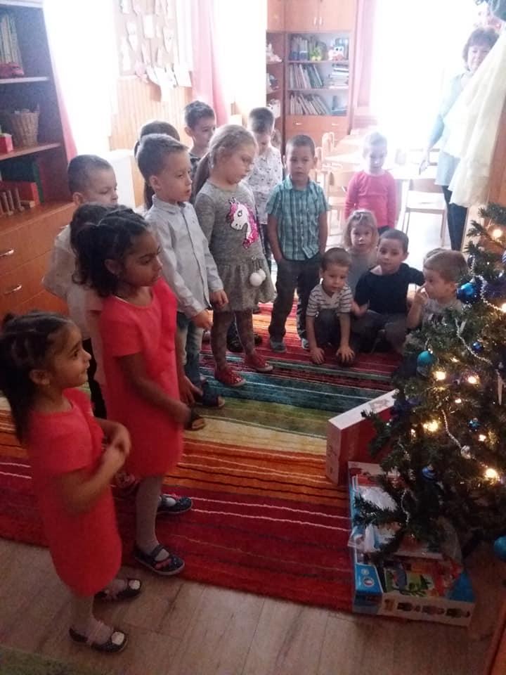 karácsony(6)