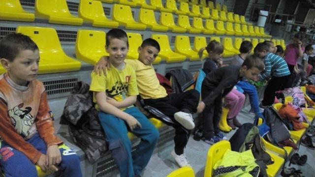 sportnap (1)