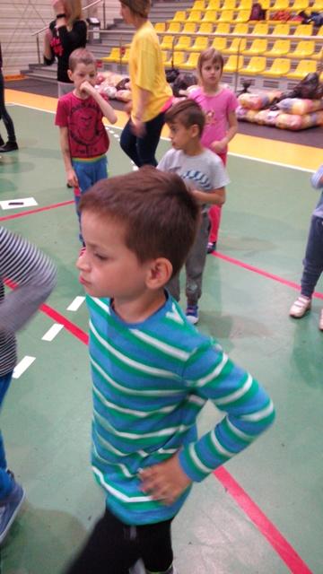 sportnap (2)