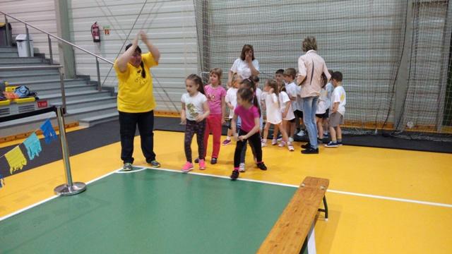 sportnap (3)