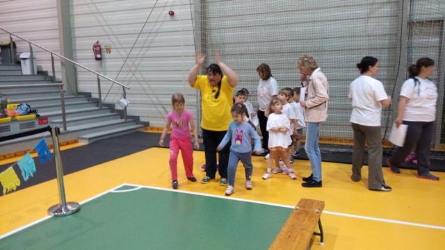 sportnap (4)