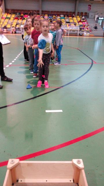 sportnap (5)
