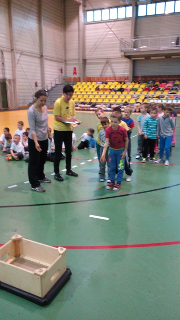 sportnap (6)