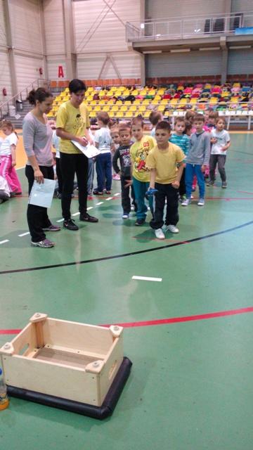 sportnap (7)