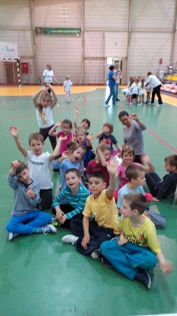sportnap (8)