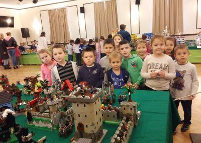 Lego (12)