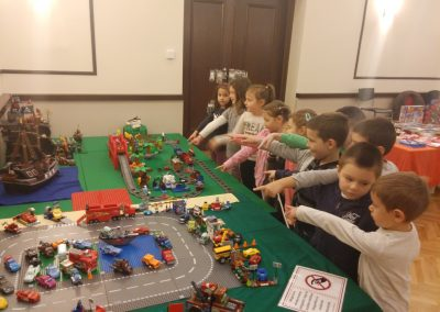 Lego (16)