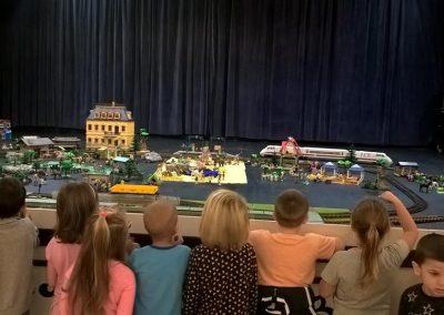 Lego (20)