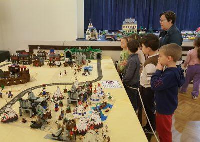 Lego (5)